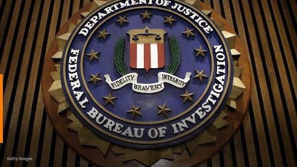 """FBI lộ bê bối tình dục, nghi vấn """"bao che"""" các cựu quan chức cấp cao? - Ảnh 1"""