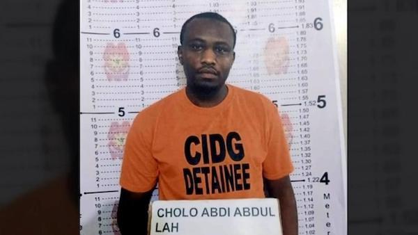 Mỹ phá âm mưu khủng bố tương tự vụ 11/9 của phần tử al-Shabab - Ảnh 1