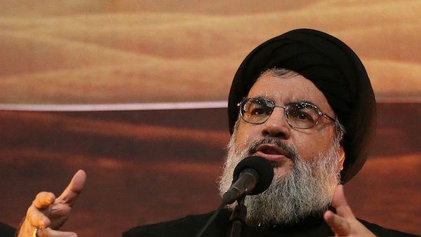 Sau một năm, số lượng tên lửa dẫn đường tấn công mục tiêu của Hezbollah đã tăng lên gấp đôi - Ảnh 1
