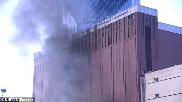 Mỹ xác nhận danh tính kẻ đánh bom ở Nashville, TN Nghi-pham-tan-cong-nashville-1%20(1)