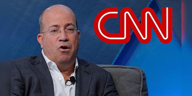 """Ông chủ CNN bị lộ đoạn ghi âm cho thấy """"thái độ thù địch"""" đối với Tổng thống Trump - Ảnh 1"""