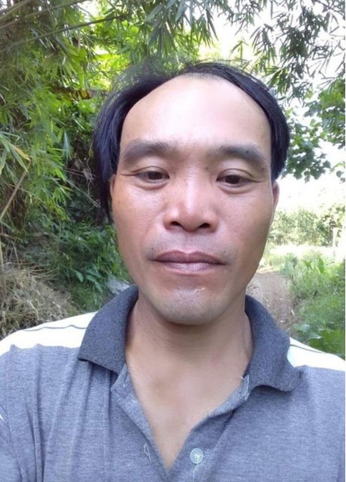 Hai vụ nổ súng khiến 4 người thương vong ở Quảng Nam: Nghi phạm đã tự sát  - Ảnh 1