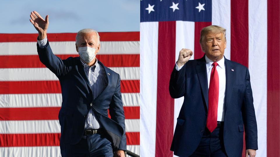 Tòa án Tối cao liệu có thể giúp Tổng thống Trump lật ngược kết quả bầu cử? - Ảnh 1