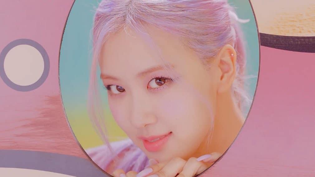 """BlackPink """"nhá hàng"""" MV teaser ca khúc hợp tác với Selena Gomez, khoe nhan sắc ngọt lịm - Ảnh 3"""