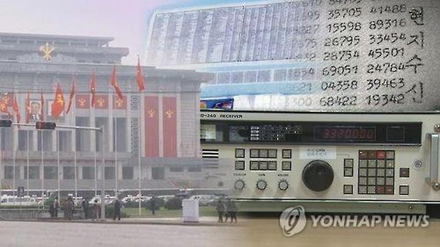Triều Tiên lần đầu phát thông báo mã hóa các dòng số bí ẩn trên Youtube - Ảnh 1