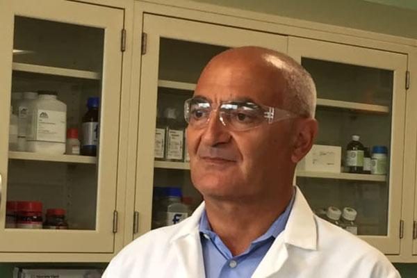 Sau Nga, Mỹ công bố kết quả thử nghiệm của vaccine Covid-19 trên cơ thể người - Ảnh 1