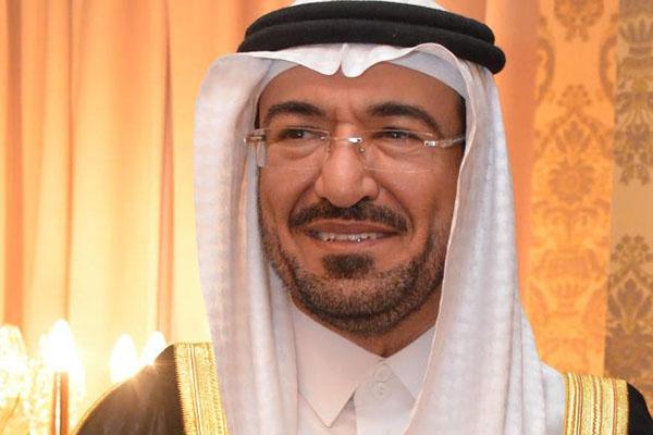 Thái tử Ả Rập Xê Út bị cáo buộc cử sát thủ tới Canada - Ảnh 1