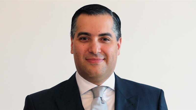 Lebanon bổ nhiệm tân Thủ tướng sau thảm họa nổ kép ở cảng Beirut - Ảnh 1