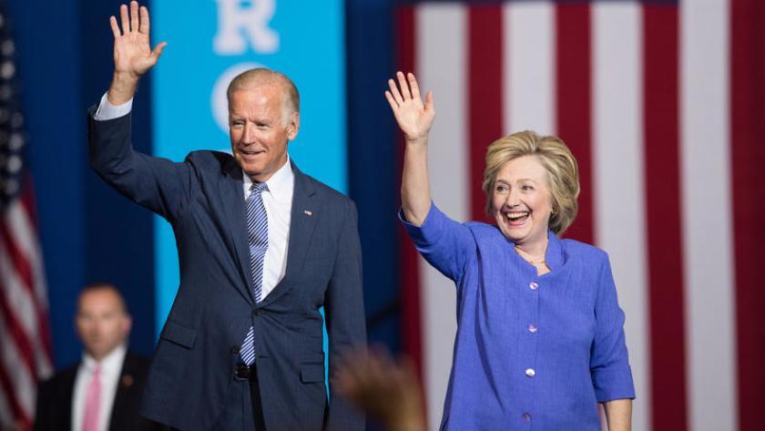 Microsoft: Tin tặc Nga từng tấn công bà Hillary Clinton có thể đang nhắm tới chiến dịch tranh cử của ông Joe Biden - Ảnh 1