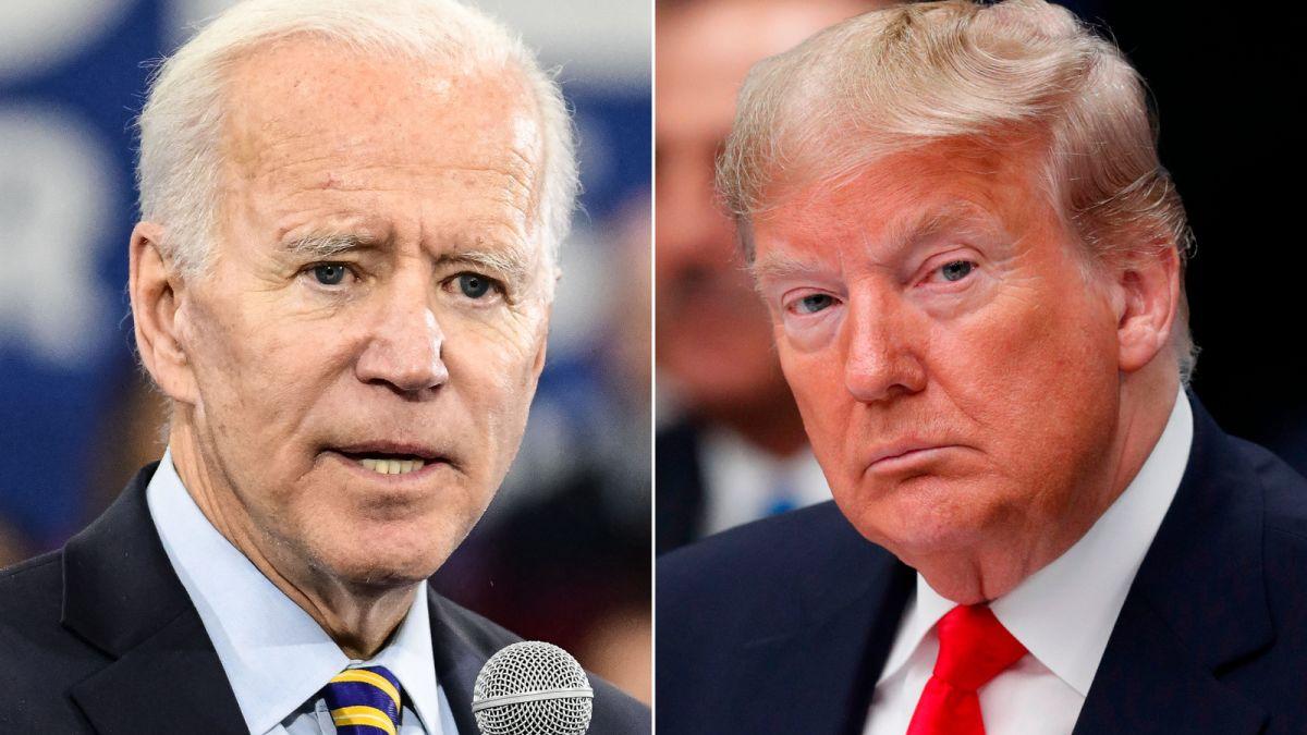 Các ứng viên Tổng thống Mỹ tốn bao nhiêu chi phí tranh cử? - Ảnh 4