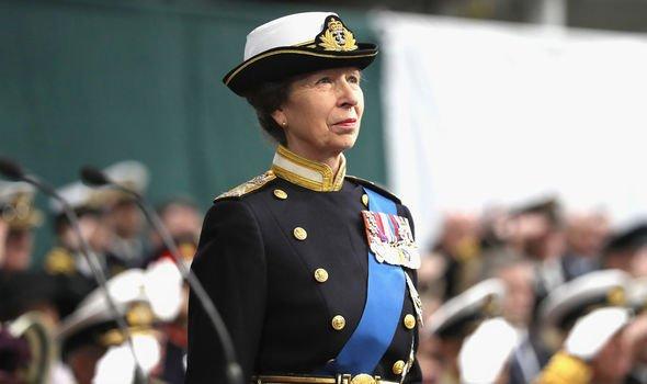 """Tước hiệu """"độc nhất"""" của tiểu Công chúa Charlotte nếu Hoàng tử William kế vị ngai vàng - Ảnh 2"""