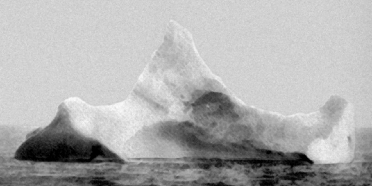 Nghiên cứu hé lộ nguyên nhân thật sự đằng sau thảm kịch đắm tàu Titanic - Ảnh 2