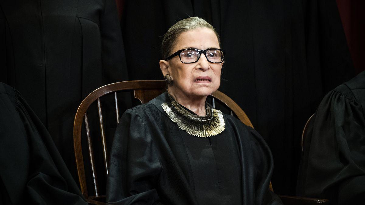 Tổng thống Mỹ kêu gọi Thượng viện nhanh chóng bỏ phiếu bầu thẩm phán Tòa án tối cao mới trước cuộc bầu cử  - Ảnh 1