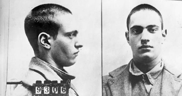 Đôi bạn thân từ thiên tài trở thành kẻ sát nhân: 'Tội ác hoàn hảo' từng gây chấn động cả nước Mỹ - Ảnh 5