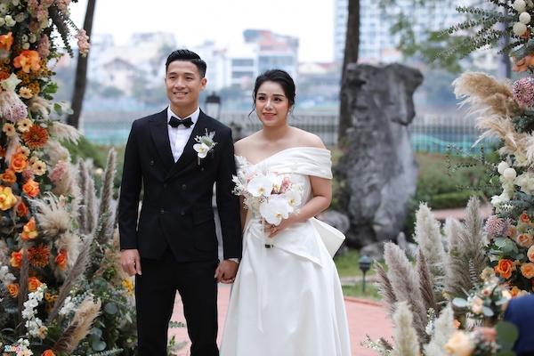 Tin tức giải trí mới nhất ngày 11/1: Liên tục bị 'bóc phốt', vợ Vân Quang Long bất ngờ xóa loạt bài đăng về chồng trên Facebook - Ảnh 3