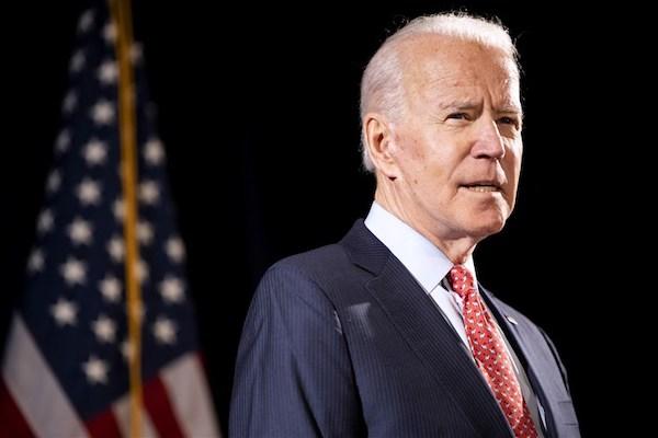 Vì sao chưa nhậm chức, ông Joe Biden đã đứng trước nguy cơ bị luận tội? - Ảnh 1