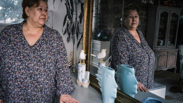 """Khốn đốn vì bị tuyên bố """"đã chết"""", người phụ nữ mất hơn 3 năm chỉ để chứng minh mình còn tồn tại - Ảnh 2"""