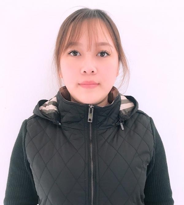 Quảng Ninh: Nữ chủ quán karaoke chứa gái mại dâm bị khởi tố - Ảnh 1