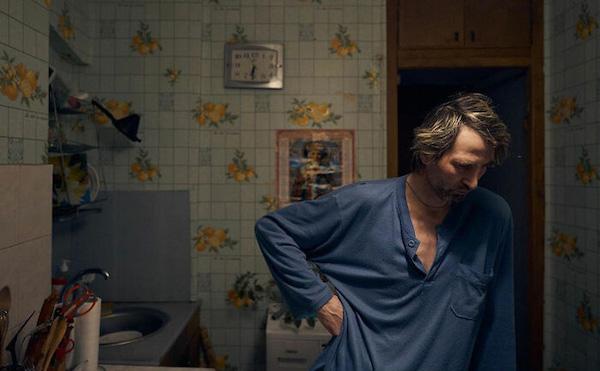 """Người đàn ông quét rác """"đổi đời"""" nhờ một bộ ảnh, bỗng chốc trở thành hiện tượng mạng xã hội - Ảnh 13"""