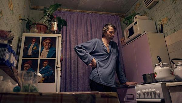 """Người đàn ông quét rác """"đổi đời"""" nhờ một bộ ảnh, bỗng chốc trở thành hiện tượng mạng xã hội - Ảnh 10"""