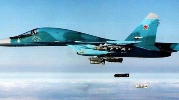 Tình hình chiến sự Syria mới nhất ngày 3/1: Nổ lớn tại căn cứ quân sự của Mỹ ở Syria - Ảnh 2