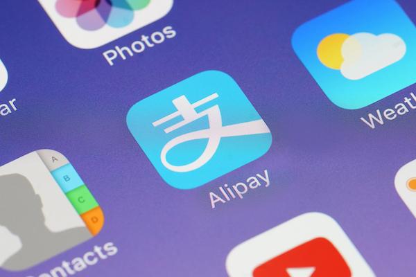 Ông Trump giáng đòn mạnh lên Trung Quốc, cấm loạt ứng dụng bao gồm cả Alipay - Ảnh 1