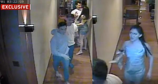 """Vụ nữ tiếp viên hàng không Philippines tử vong: Treo thưởng số tiền """"khủng"""" truy tìm hung thủ - Ảnh 2"""