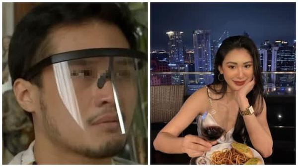 Vụ á hậu Philippines chết trong khách sạn: Nghi phạm giải thích về vết bầm trên thi thể - Ảnh 1
