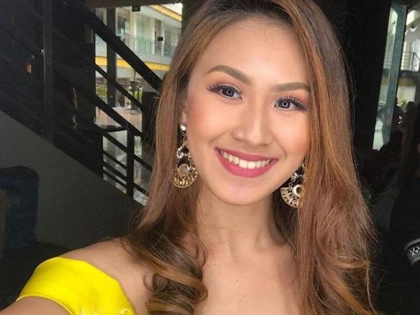 Vụ nữ tiếp viên hàng không Philippines chết bất thường đêm giao thừa: Ba nghi phạm lên tiếng kêu oan - Ảnh 1