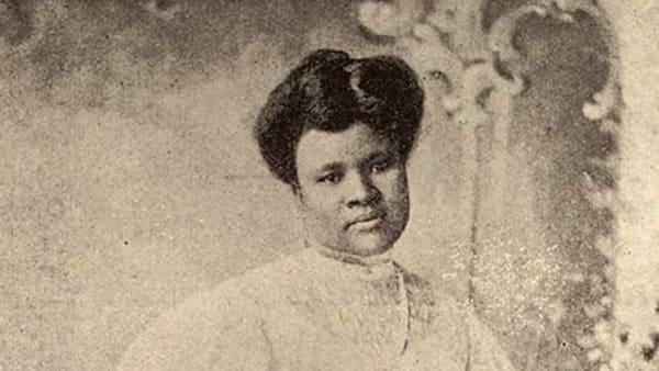 """Cuộc đời nữ triệu phú đầu tiên trong lịch sử: Từ con gái một nô lệ trở thành biểu tượng của """"giấc mơ Mỹ"""" - Ảnh 1"""