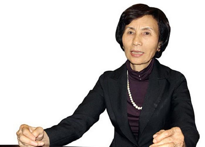 Nâng cao vị thế, sức hấp dẫn của nền kinh tế Việt Nam - Ảnh 1