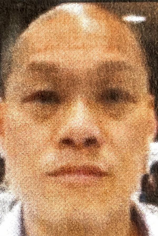 Thái Lan bắt giữ thành công ông trùm ma tuý lớn thứ hai tại châu Á - Ảnh 1