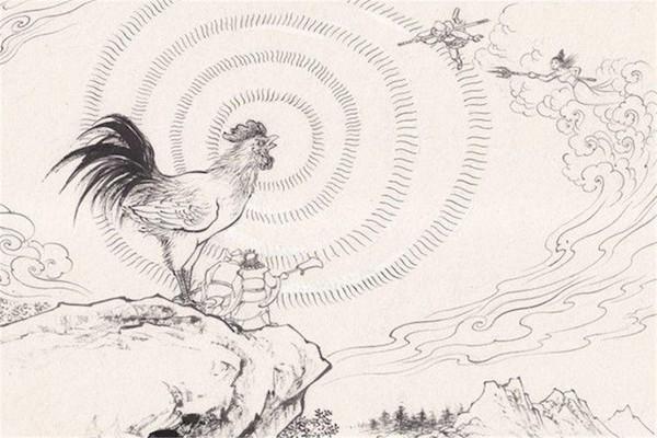 """Tây Du Ký: Bí ẩn lai lịch """"siêu nữ quái"""" từng khiến Tôn Ngộ Không phải """"ôm đầu"""" bỏ chạy, thậm chí Phật Tổ cũng phải dè chừng - Ảnh 2"""