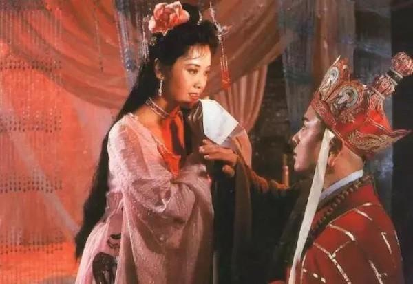 """Tây Du Ký: Bí ẩn lai lịch """"siêu nữ quái"""" từng khiến Tôn Ngộ Không phải """"ôm đầu"""" bỏ chạy, thậm chí Phật Tổ cũng phải dè chừng - Ảnh 1"""