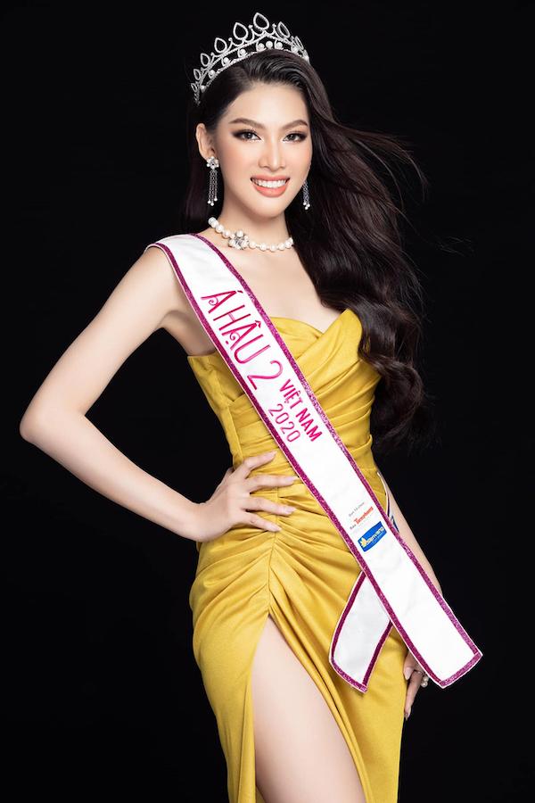 """Miss Grand International 2020: Đại diện Philippines gây thất vọng vì gian lận trong phần thi """"mặt mộc"""" - Ảnh 2"""