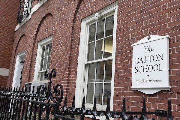 Hé lộ về những ngôi trường tư thục đắt đỏ tại Mỹ, liệu có luôn tốt như nhiều người nghĩ? - Ảnh 2