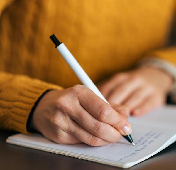 Phát hiện nhóm lừa đảo viết hộ luận án tiến sĩ Trung Quốc, các thành viên chỉ mới tốt nghiệp trung học - Ảnh 1