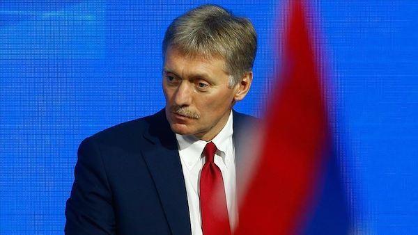 Căng thẳng Nga-Mỹ: Điện Kremlin tuyên bố về nguy cơ Chiến tranh lạnh - Ảnh 1