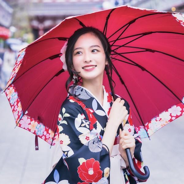 Ngẩn ngơ trước nhan sắc tựa thiên thần của hoa khôi đẹp nhất đại học Nhật Bản - Ảnh 8