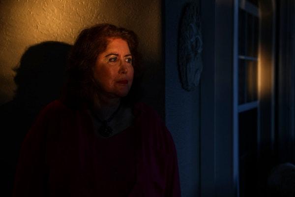 """""""Bông hồng"""" đặc biệt trong trụ sở CIA: Nữ điệp viên quan trọng của cả Trái đất, cống hiến thầm lặng không cần ai ghi nhận - Ảnh 1"""