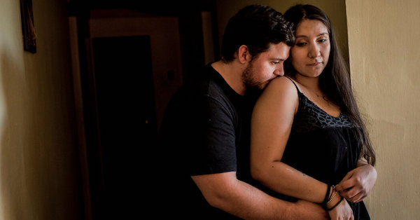 Hơn 170 phụ nữ có thai ngoài ý muốn muốn khởi kiện chính phủ Chile, nguyên nhân do đâu? - Ảnh 1