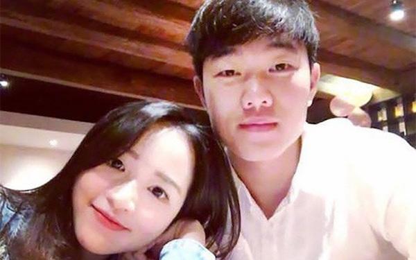 Học vấn của vợ sắp cưới cầu thủ Xuân Trường: Từng học tại đại học đắt đỏ hàng đầu Việt Nam - Ảnh 1