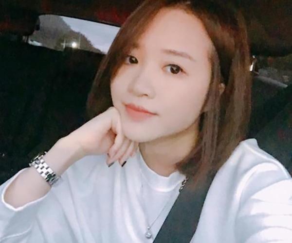 Học vấn của vợ sắp cưới cầu thủ Xuân Trường: Từng học tại đại học đắt đỏ hàng đầu Việt Nam - Ảnh 2