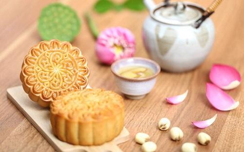 Công bố Bộ Tiêu chuẩn quốc gia dành cho bánh nướng, bánh dẻo trước thềm Tết Trung Thu - Ảnh 1
