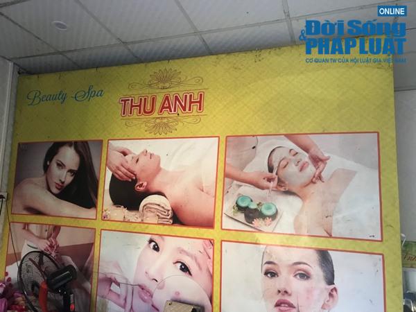 Cuộc sống khó nhọc của cặp đũa lệch chênh nhau 17 tuổi ở Hà Nội - Ảnh 8