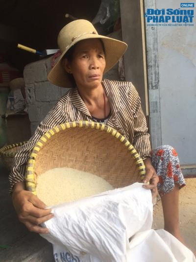 Cuộc sống khó khăn của cặp đũa lệch vợ 43 tuổi, chồng 21 tuổi ở Hưng Yên sau hơn một năm kết hôn - Ảnh 9
