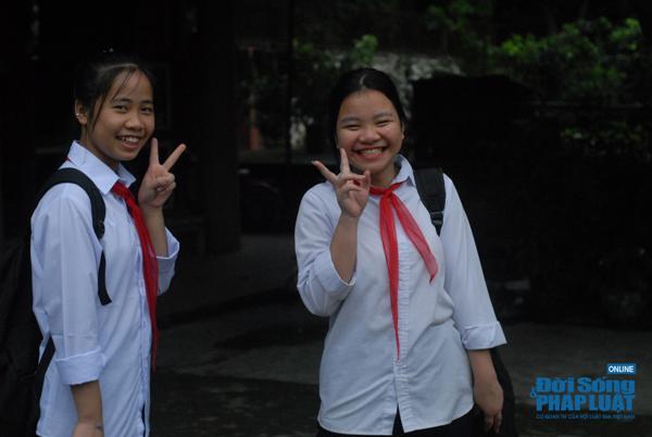 Trung thu tại làng trẻ SOS Hà Nội: Trải lòng của người mẹ kết nối những mảnh đời vô định - Ảnh 12