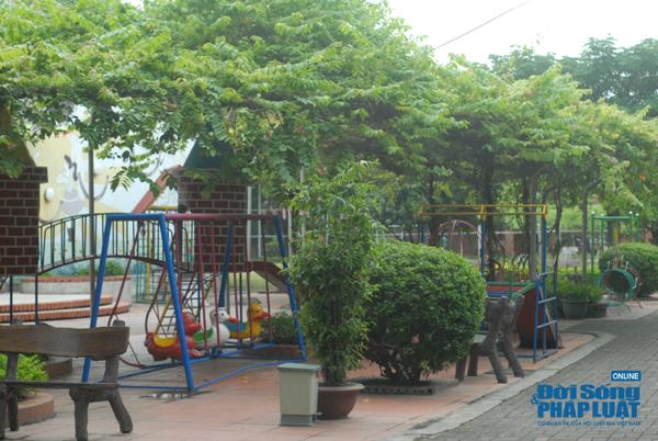 Trung thu tại làng trẻ SOS Hà Nội: Trải lòng của người mẹ kết nối những mảnh đời vô định - Ảnh 6