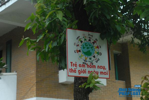 Trung thu tại làng trẻ SOS Hà Nội: Trải lòng của người mẹ kết nối những mảnh đời vô định - Ảnh 8