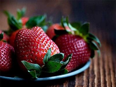 Ăn ngay những thực phẩm này nếu đang bị viêm loét dạ dày - Ảnh 7